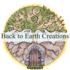 Back to Earth Creations